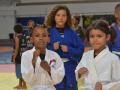 AULÃO-DO-UFC-(13)