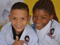 AULÃO-DO-UFC-(14)