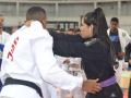 AULÃO DO UFC (32)