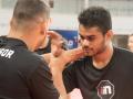 AULÃO DO UFC (37)