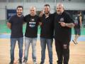AULÃO DO UFC (45)