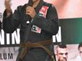 AULÃO DO UFC (49)