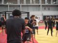 AULÃO-DO-UFC-(5)