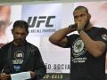 AULÃO DO UFC (50)