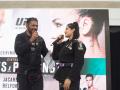 AULÃO-DO-UFC-(57)