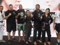 AULÃO-DO-UFC-(58)
